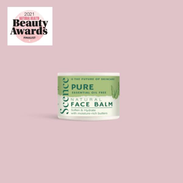 Face Balm - Pure