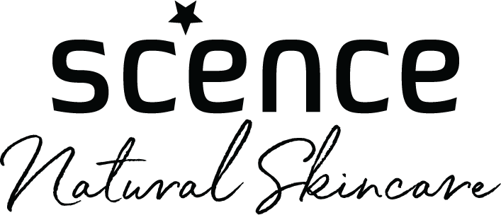 Scence - Scence, natural vegan skincare for people who care about what they put on their skin as well as how they impact our world.