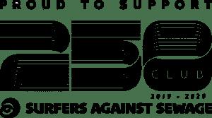 250 Club 19 20