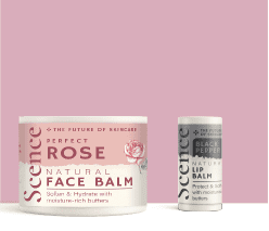 Face Balm Button 2