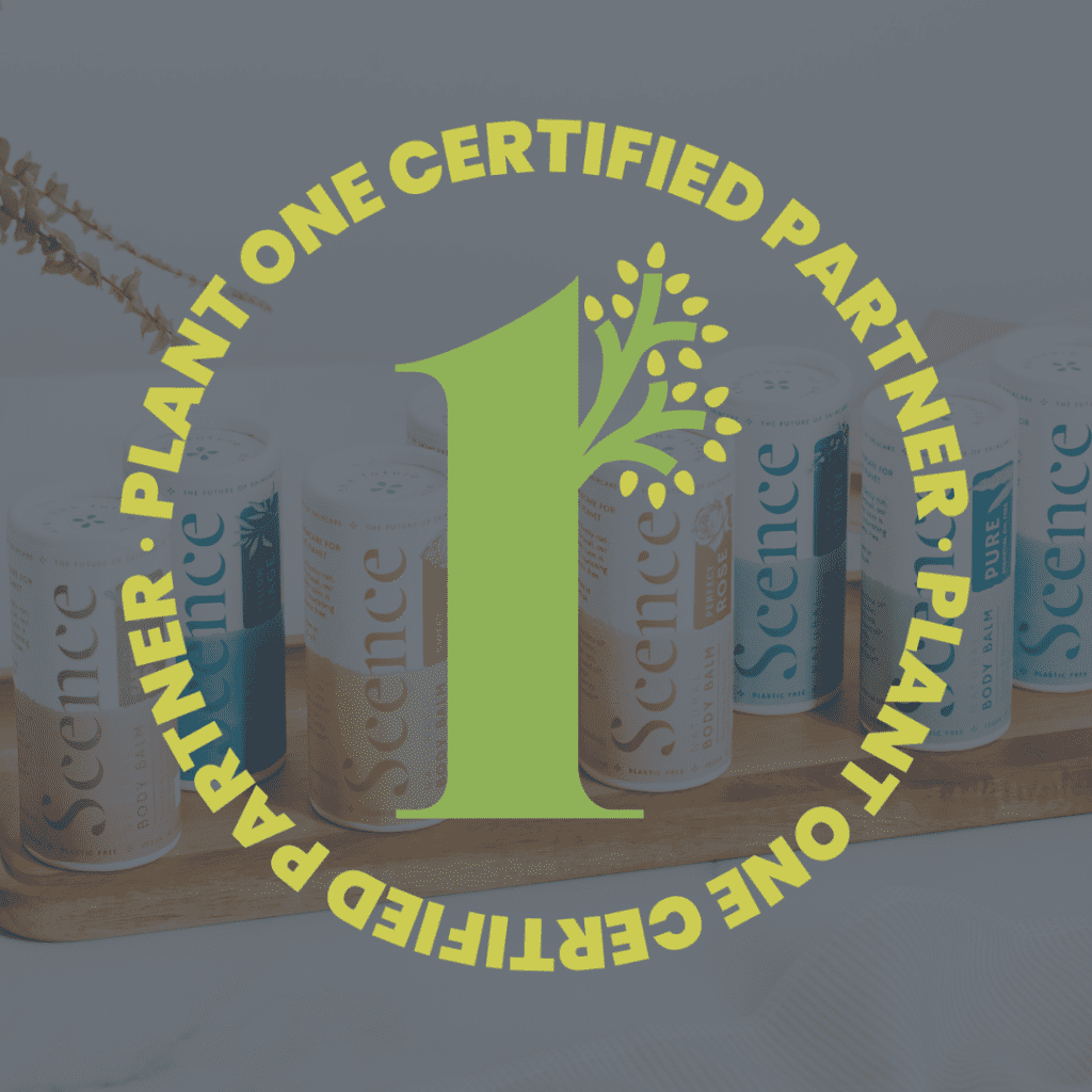Plant One certified partner
